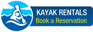Book a Kayak Adventure Now!